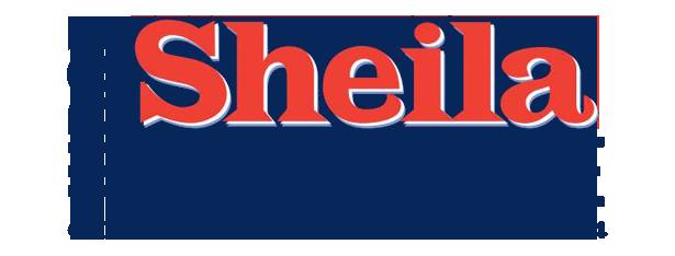 Re-Elect Judge Sheila Garcia Bence Logo